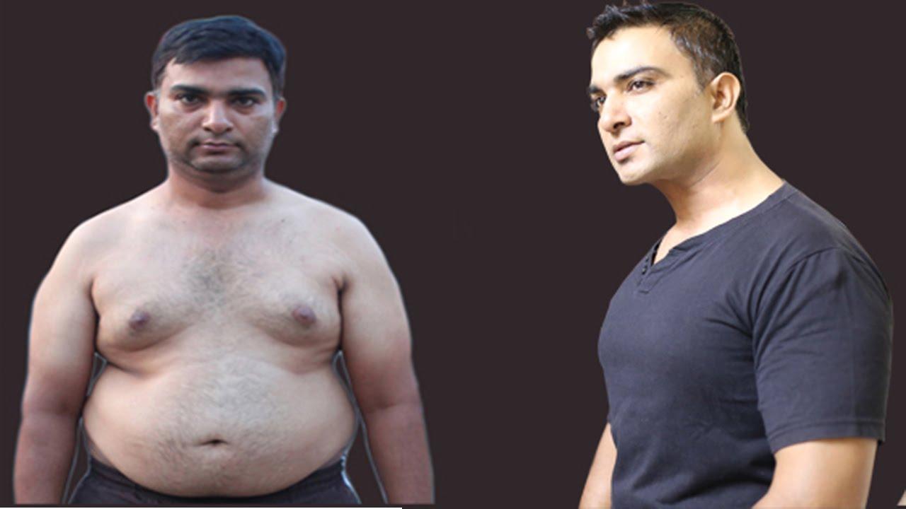 perte-de-poids-en-60-jours-transformation-corps