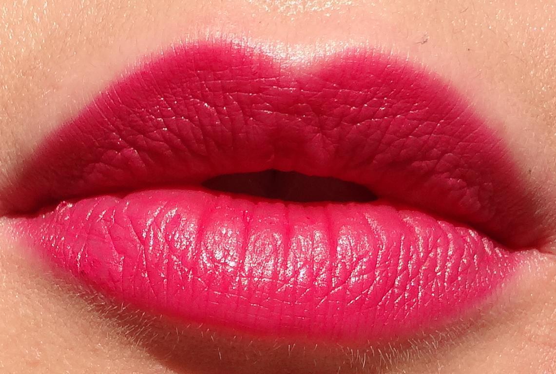avoir-des-lèvres-pulpeuses-naturellement