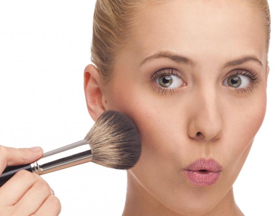 maquillage-teint-parfait