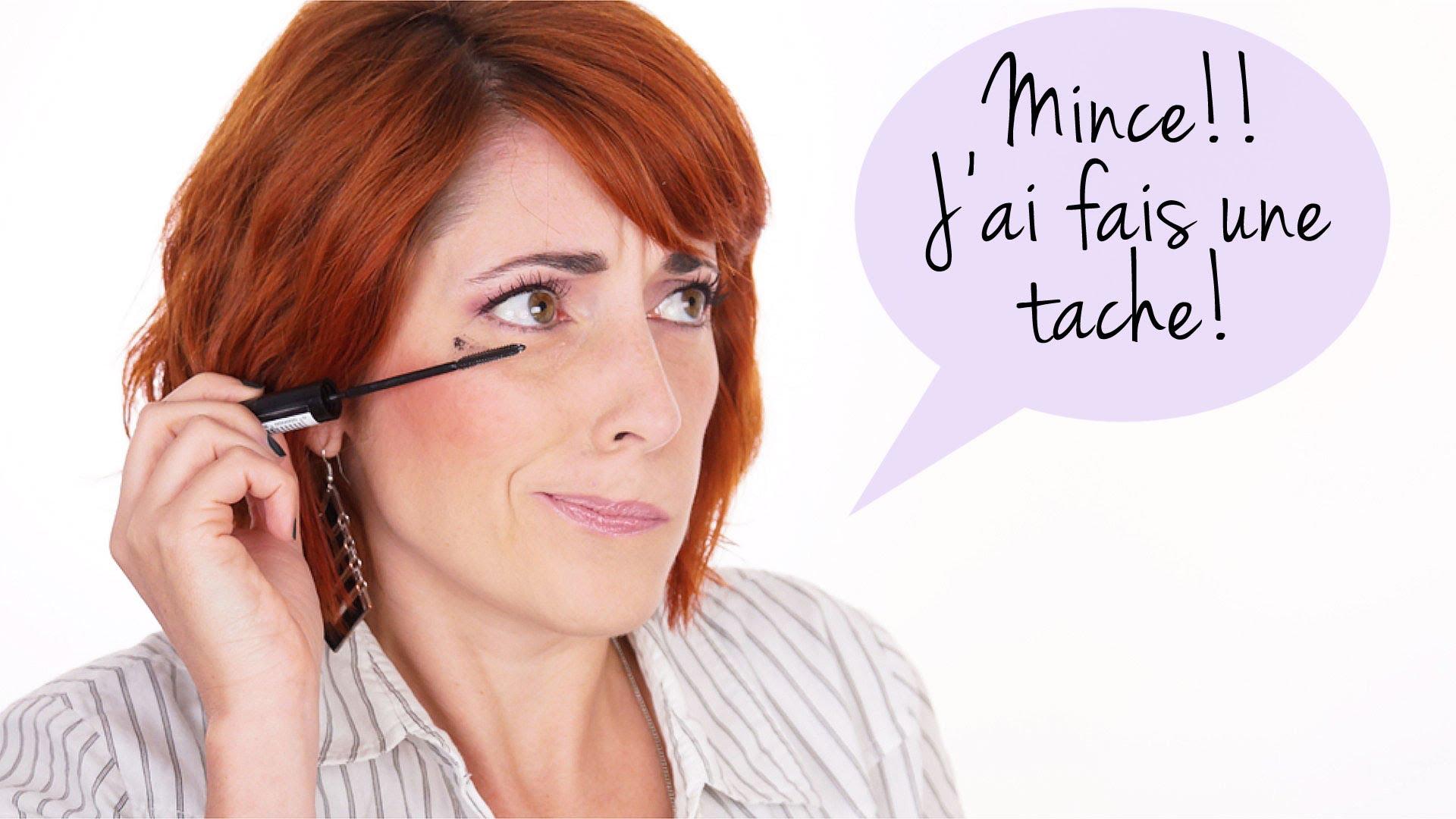 rattraper-erreur-maquillage