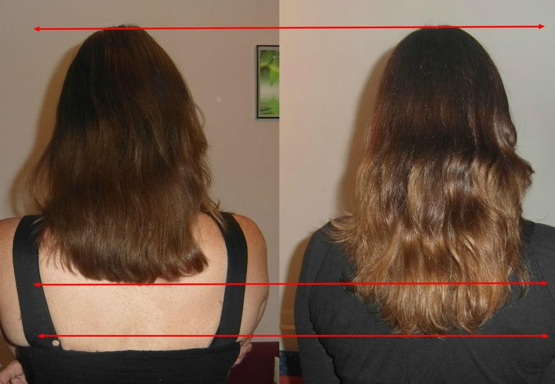 recette-ail-pousse-cheveux