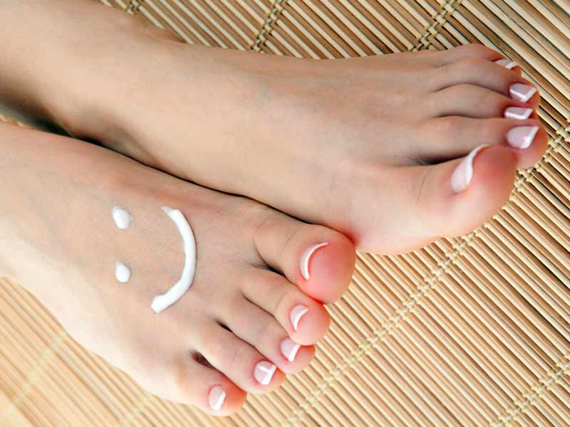 soins-pieds