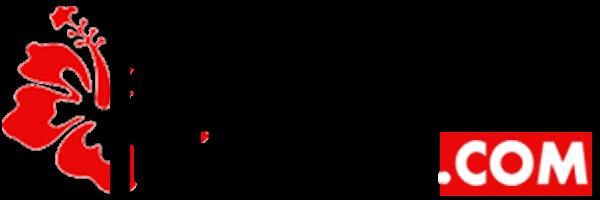 Phanères.com cheveux ongles et épilation