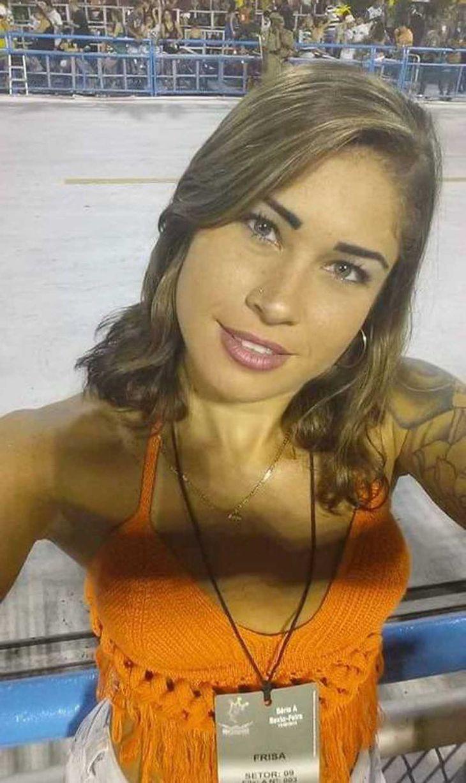 6-Rita-Mattos