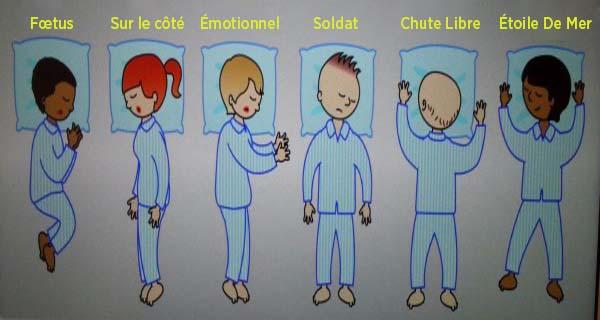 positions-de-sommeil