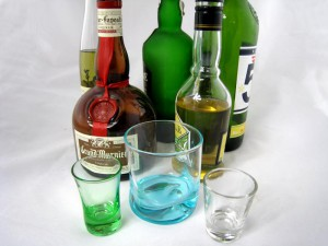aliments-insomnie-alcool