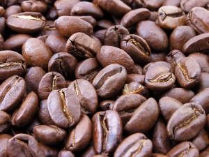 aliments-insomnie-cafeine