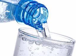aliments-insomnie-eau