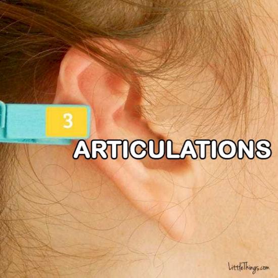 reflexologie-oreille-4