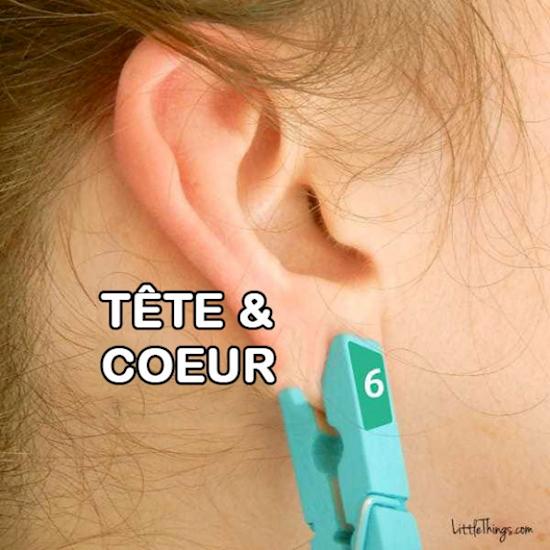 reflexologie-oreille-7