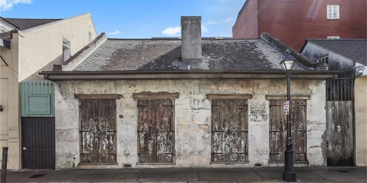 maison-pourrie-à-1-million-de-dollars