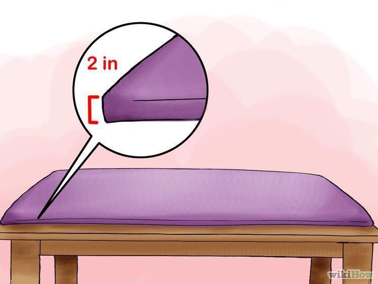 15-étapes-pour-réaliser-un-massage-relaxant-du-dos-à-la-maison-3