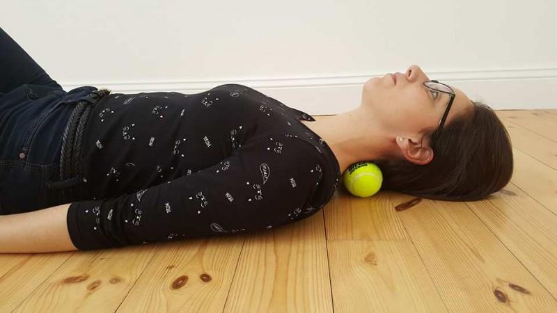 Exercices-simples-qui-pourraient-vous-soulager-2