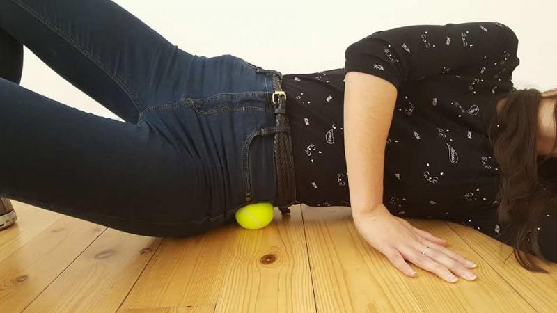 Exercices-simples-qui-pourraient-vous-soulager-3