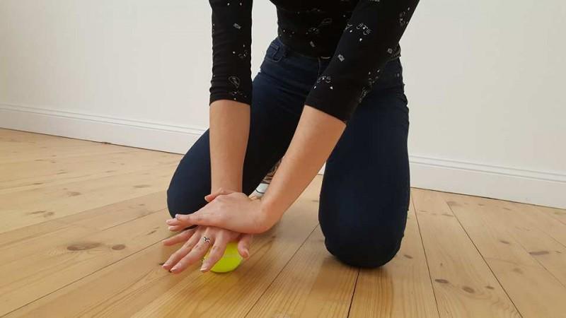 Exercices-simples-qui-pourraient-vous-soulager-7