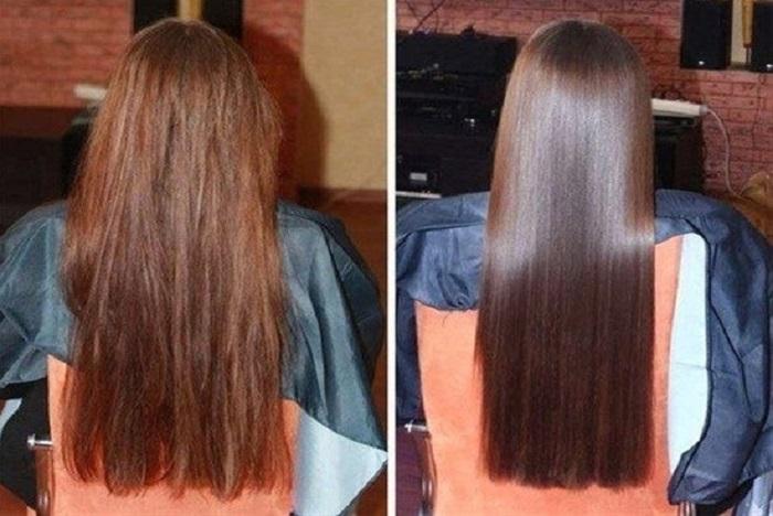 Le-vinaigre-de-cidre-produit-naturel-excellent-pour-les-cheveux-1