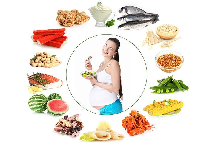 Voici-7-erreurs-suprêmes-que-chaque-femme-enceinte-doit-éviter-au-maximum-lors-de-sa-grossesse-1