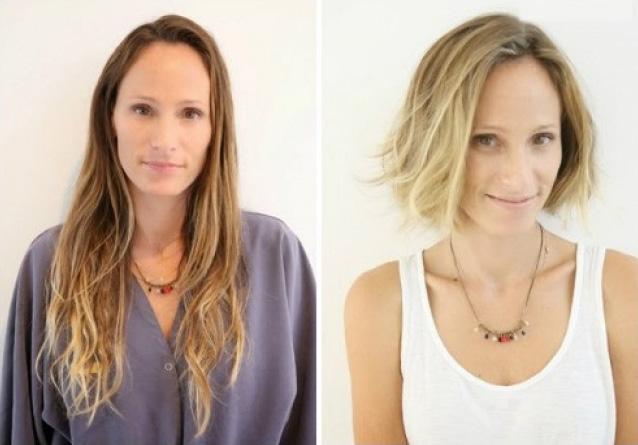 15-femmes-prouvent-que-couper-vos-cheveux-courts-peut-être-une-idée-fantastique-10