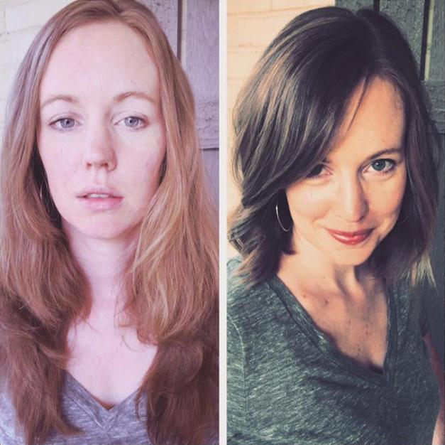 15-femmes-prouvent-que-couper-vos-cheveux-courts-peut-être-une-idée-fantastique-11