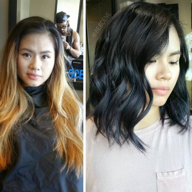 15-femmes-prouvent-que-couper-vos-cheveux-courts-peut-être-une-idée-fantastique-12