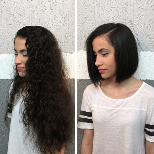 15-femmes-prouvent-que-couper-vos-cheveux-courts-peut-être-une-idée-fantastique-13