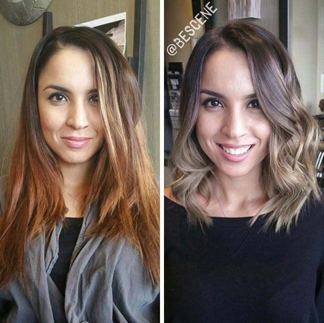 15-femmes-prouvent-que-couper-vos-cheveux-courts-peut-être-une-idée-fantastique-14