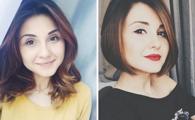 15-femmes-prouvent-que-couper-vos-cheveux-courts-peut-être-une-idée-fantastique-15