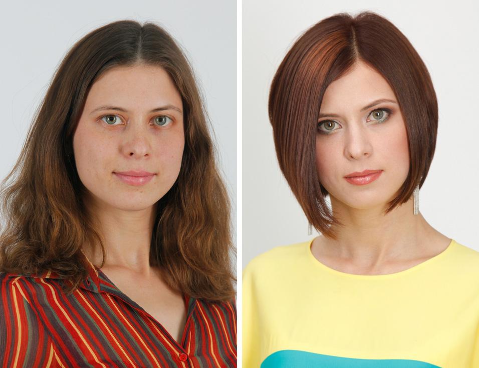 15-femmes-prouvent-que-couper-vos-cheveux-courts-peut-être-une-idée-fantastique-2