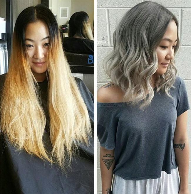 15-femmes-prouvent-que-couper-vos-cheveux-courts-peut-être-une-idée-fantastique-4