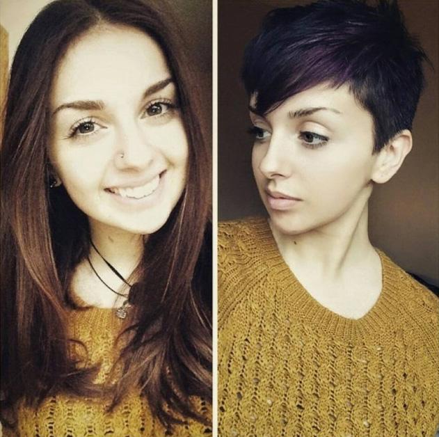15-femmes-prouvent-que-couper-vos-cheveux-courts-peut-être-une-idée-fantastique-5