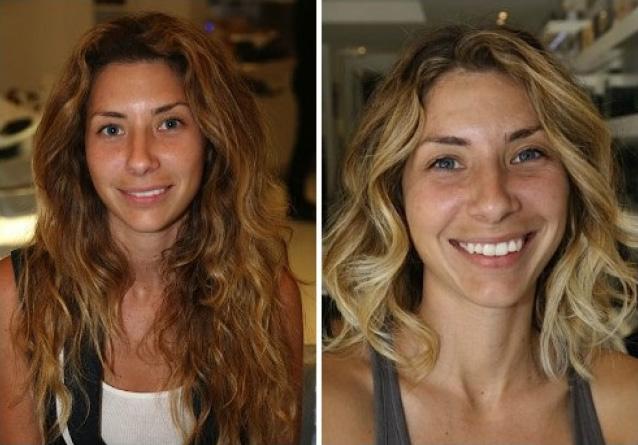 15-femmes-prouvent-que-couper-vos-cheveux-courts-peut-être-une-idée-fantastique-6