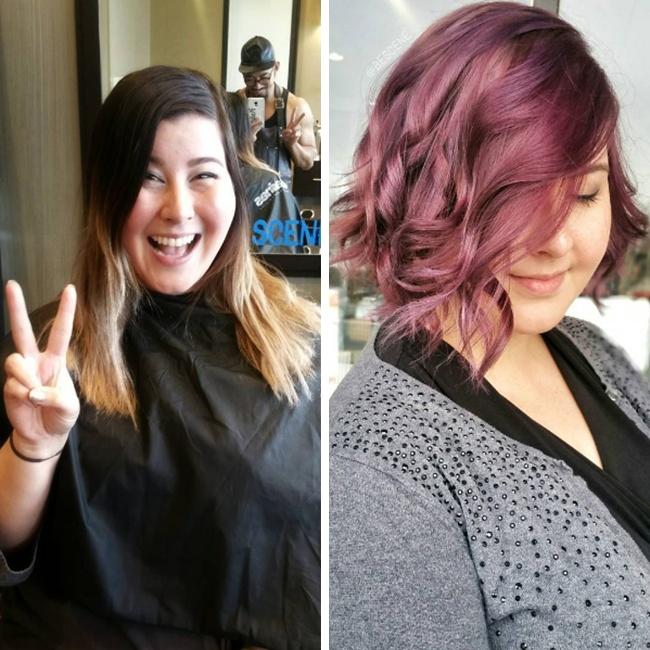 15-femmes-prouvent-que-couper-vos-cheveux-courts-peut-être-une-idée-fantastique-7