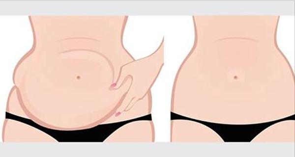 4-exercices-simples-qui-vous-feront-un-ventre-plat-plus-rapidement-que-les-crunchs-au-sol-1