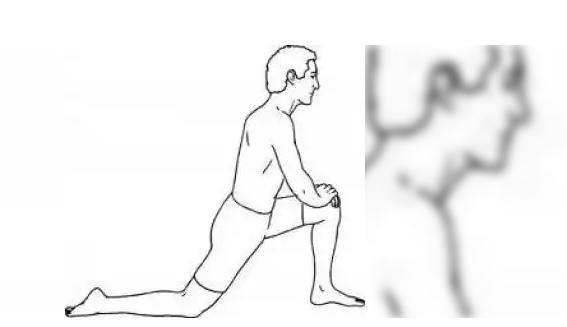 7-excellents-exercices-pour-vous-débarrasser-du-mal-de-dos-5