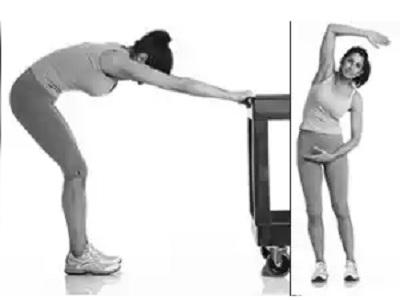 7-excellents-exercices-pour-vous-débarrasser-du-mal-de-dos-7