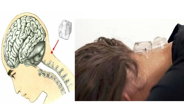 Cette-technique-adoptée-par-la-médecine-chinoise-soulage-beaucoup-de-maux-2