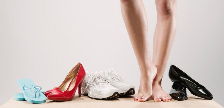 Comment-bien-choisir-ses-chaussures-1