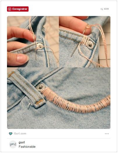 Comment-donner-un-coup-de-jeune-pour-vos-jeans-1