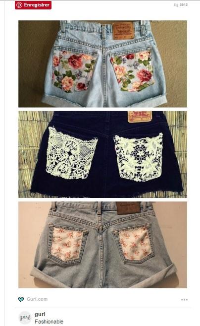 Comment-donner-un-coup-de-jeune-pour-vos-jeans-3