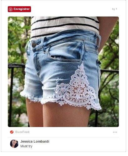 Comment-donner-un-coup-de-jeune-pour-vos-jeans-8