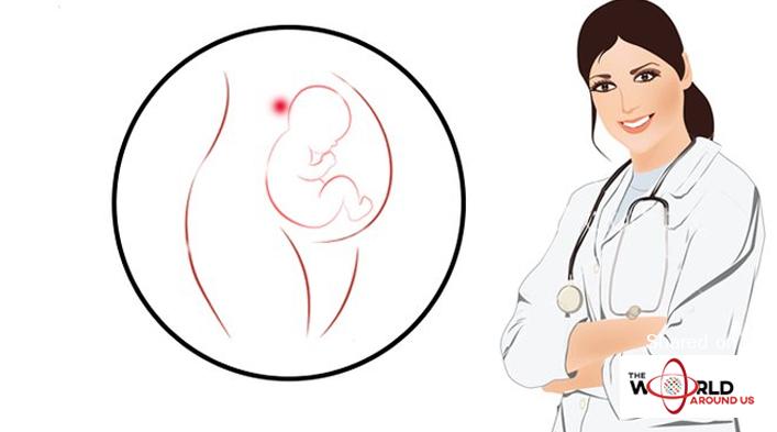 Détecter-une-grossesse-prématurément