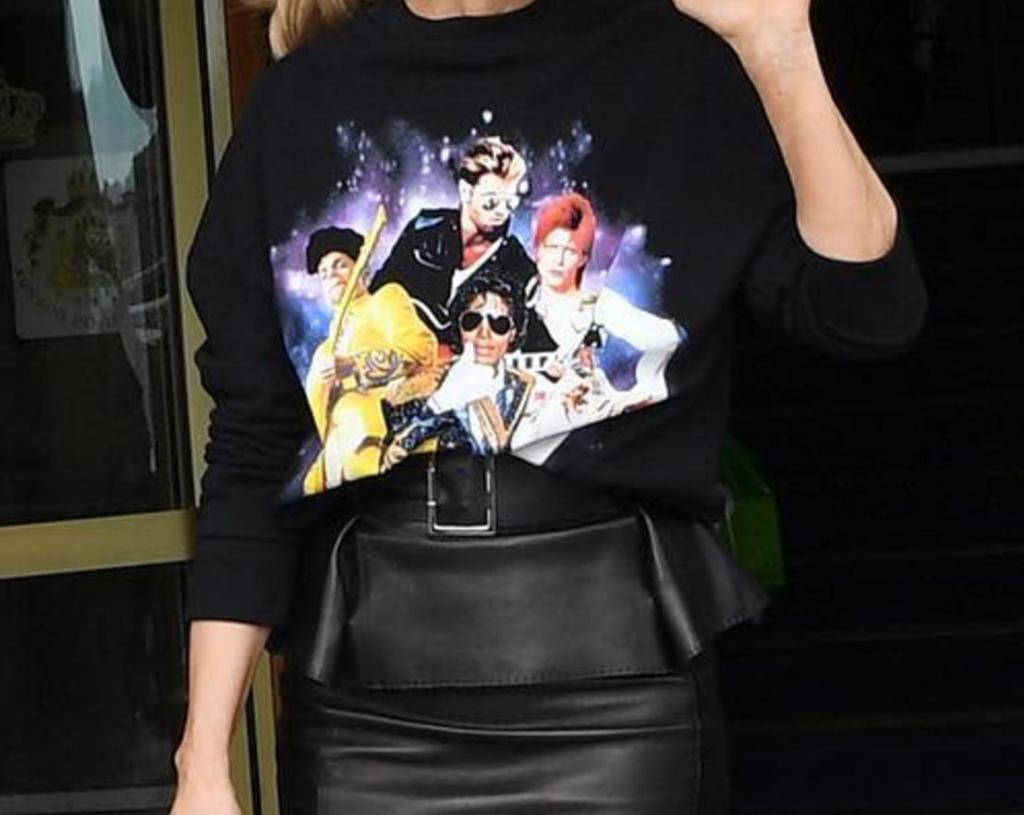 Le-t-shirt-de-Céline-Dion-fait-un-malheur-sur-instagram-2