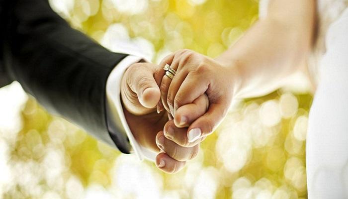 Voici-l-âge-idéal-pour-se-marier-afin-d-éviter-le-divorce
