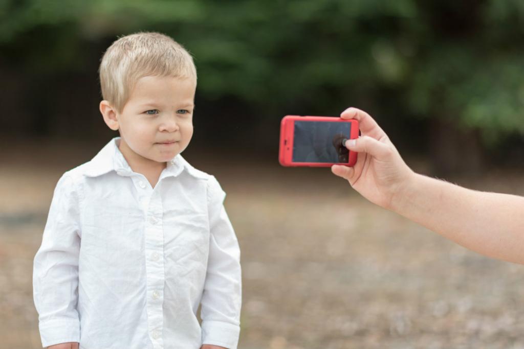 Comment-protéger-votre-enfant-en-cas-de-perte-dans-la-foule-9