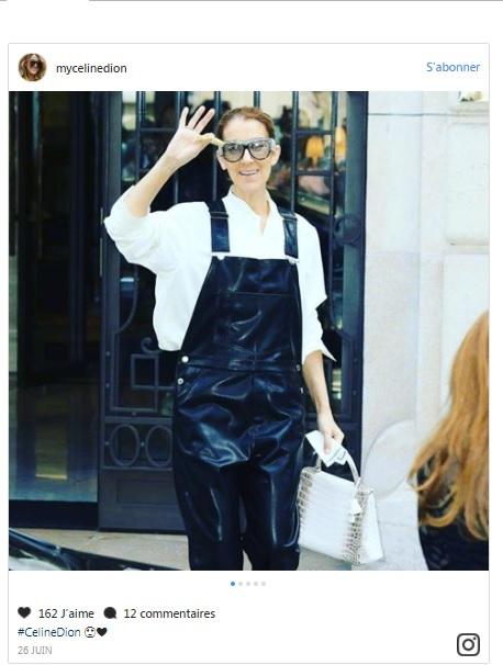 Le-nouveau-look-de-Céline-Dion-crée-une-vraie-polémique-5