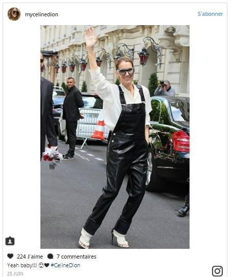 Le-nouveau-look-de-Céline-Dion-crée-une-vraie-polémique-6